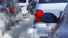 Manovra economica: inserito emendamento che istituisce una tassa sulle emissioni di CO2