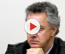 João Gebran Neto vê com preocupação recusa do MPF em relação ao acordo de delação de Palocci