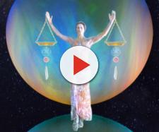 Oroscopo del giorno 12 dicembre 2018 | Classifica, Astrologia e previsioni di mercoledì: al 'top' il segno della Bilancia