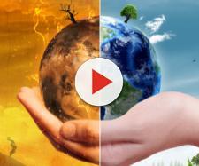 Secondo Walter Ricciardi, presidente dell'Istituto Superiore di Sanità, bisogna fermare il riscaldamento globale - ischiabenessere.eu