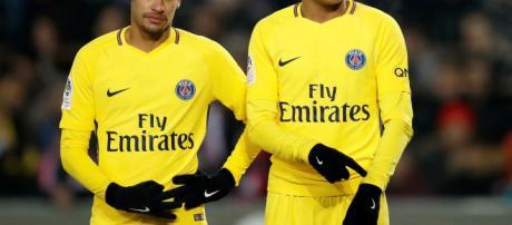 Classement Ballon d'Or 2017 : retrouvez le palmarès complet ... - lefigaro.fr