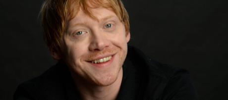 Rupert Grint rejoint le casting d'une série de M. Night Shyamalan.