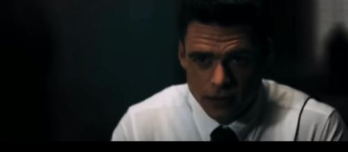 5 reasons to watch Bodyguard [image source: Paigey Neverland - YouTube]