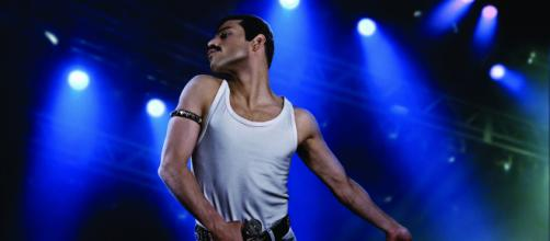 Bohemian Rhapsody Review: A Showcase of Music and Rami Malek ... - collider.com