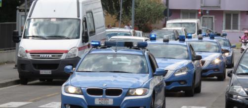 Foggia: Polizia decapita giro di prostituzione minorile