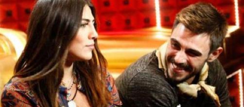 GF Vip, Giulia Salemi vittima di molestia a 17 anni: 'Ci misi un anno a superarla'