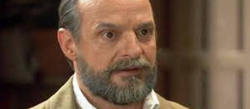 Il Segreto: Raimundo scompare dal paese