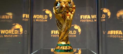 La Fifa va reverser de l'argent aux clubs représentés à la Coupe du Monde