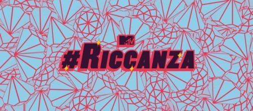 #Riccanza 3: la seconda puntata in onda martedì 11 dicembre su Mtv - mtv.it