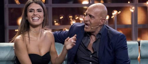 Rumores de romance para Sofía Suescun y Kiko Matamoros - Bekia ... - bekia.es