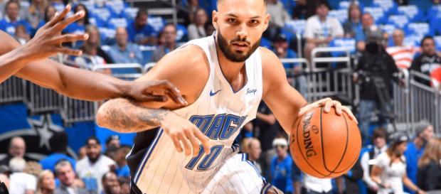 BeBasket : actualité du basket en France et en Europe : Evan ... - bebasket.fr