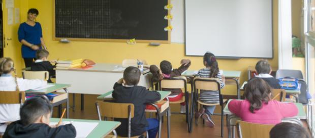 Friuli: rimedia un 3 all'interrogazione d'inglese. Studente modello denuncia l'insegnante.