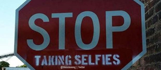 Funnt and odd sign from around the world - Image credit - Thisisstunning | Twitter