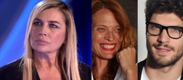 Gf Vip: possibile convivenza tra Jane e Elia, Lory incredula per la sua eliminazione