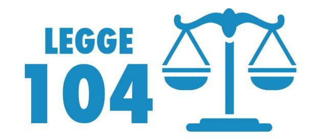 Legge 104/92 - Abusare dei permessi è un illecito civile e penale. Proviamo a capire a cosa si va incontro