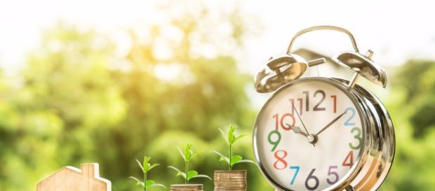 Pensioni: aumenti nel 2019 per tutte le pensioni e le minime salgono a 513 euro.
