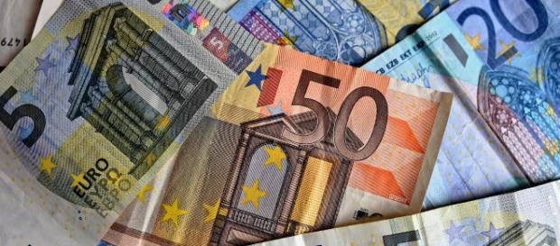 Pensioni e reddito di cittadinanza: il Governo studia il dossier, le valutazioni in corso