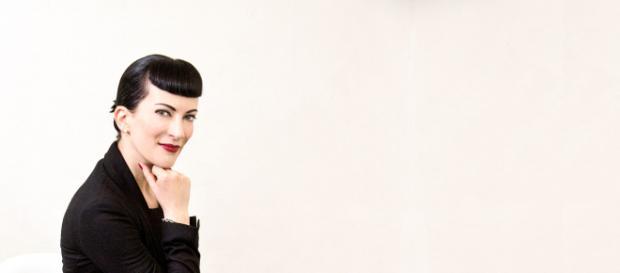 Profiler Suzanne Grieger-Langer