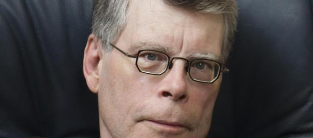 Stephen King, nel 2019 la Serie Tv tratta dal suo ultimo romanzo 'The Outsider' - virgilio.it