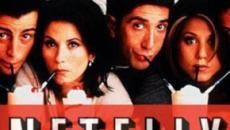 Netflix confirme que 'Friends' restera sur sa plateforme en 2019