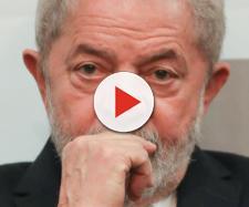 Ex-presidente do Brasil, Luiz Inácio Lula da Silva. (Foto: Reprodução)