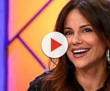 Mónica Hoyos asiste al programa El debate y critica a Miriam... - eleconomista.es