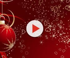 Oroscopo del giorno 13 dicembre 2018   Astrologia e previsioni di giovedì dall'Ariete alla Vergine