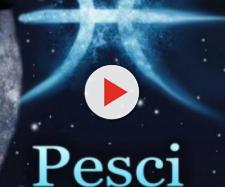 Oroscopo del giorno 13 dicembre 2018 | Astrologia, previsioni e classifica di giovedì: la Luna va in Pesci