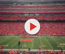 The Nebraska football team is on a recruiting roll. - [Shelby L. Bell / Flikr]