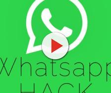Whatsapp: possibili chiamate e video - chiamate di gruppo