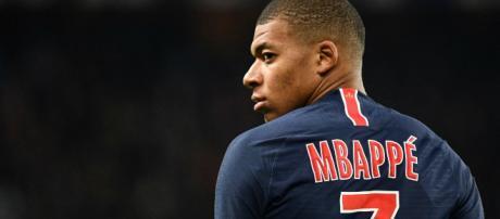 Calciomercato Juventus, Mbappé è un sogno: ma serve l'addio di Dybala