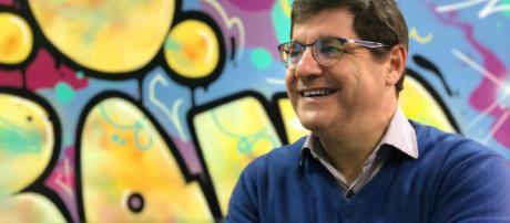 Giuliano: modifiche alla riforma del sostegno