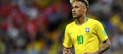 5 anecdotes à savoir sur Neymar