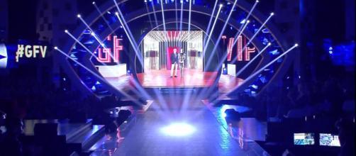 Anticipazioni Grande Fratello Vip 3, puntata finale: Silvia Provvedi favorita per la vittoria.