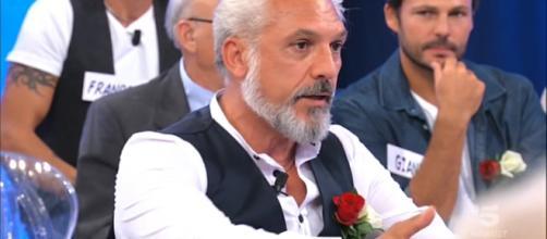 Anticipazioni Uomini e donne: Gemma fa ingelosire Rocco