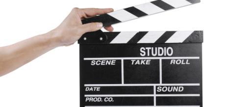 Casting per il film 'Semina il vento' e per un tour legato alla Mercedes