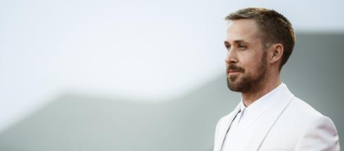 First Man' star Ryan Gosling responds to flag controversy - CNN Video - cnn.com