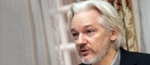 Julian Assange prepares to step into an uncertain future - TechCentral - techcentral.co.za