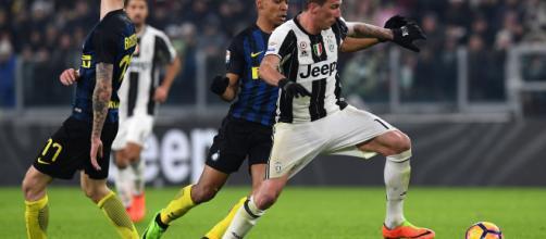 Pronostici 15° giornata di Serie A: Juventus grande favorita nel derby d'Italia