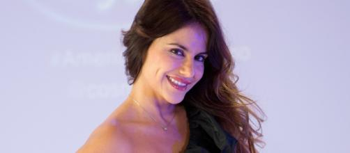 Mónica Hoyos es acusada dentro de GH VIP 6 de escupir el café