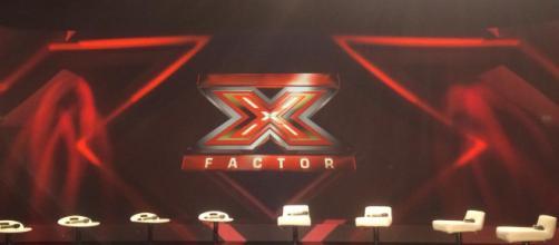 X Factor 12 replica semifinale