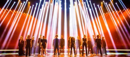 X Factor: la finale, gli ospiti e le assegnazioni