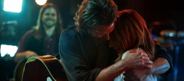 A Star is Born – Moviehole - moviehole.net