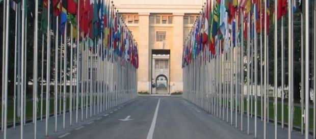 Comité des droits de l'homme - lilo actualités