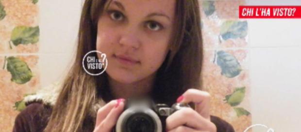 'Giustizia per Laura': la pista della droga e l'archiviazione del caso.Fonte: chilhavisto.rai.it