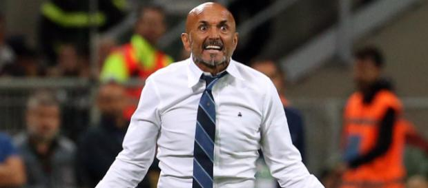 Inter, le scelte di Spalletti contro la Juventus