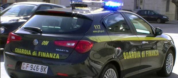 Lecce, corruzione e favori sessuali, arrestato il pm Emilio Arnesano
