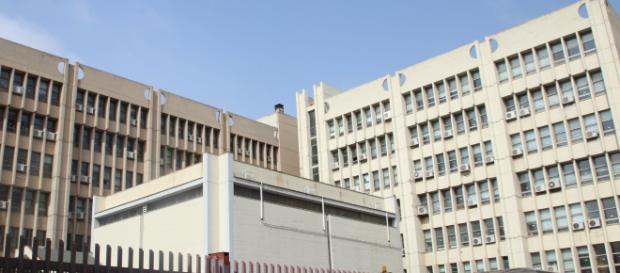 Lecce, favori sessuali in cambio di provvedimenti giudiziari: arrestato un pm e il dirigente Asl
