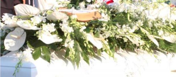 Lutto a Maddaloni, è volata via Serena: muore a soli 14 anni - Teleclubitalia