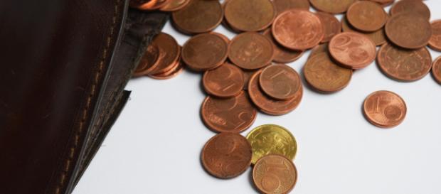 Pensioni e LdB 2019, si punta a quota 100 e reddito di cittadinanza con meno risorse
